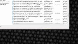 Como Reparar Windows Installer en Windows 7