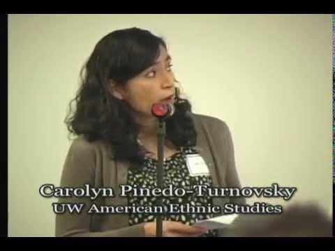 TalkingStickTV - Working Democracy Forum - Redefining Worker Power