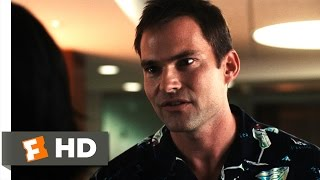 American Reunion (10/10) Movie CLIP - You're Our Dick (2012) HD