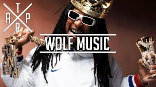 Lil Jon & DJ Kontrol - Halloween Trap Anthem