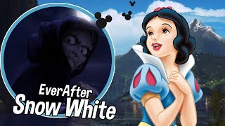 EVER AFTER SNOW WHITE
