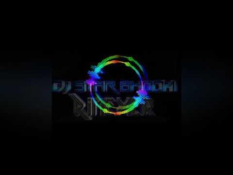 Mai Panda Kare Tori Aarti Treble Punch Mix DJ Osl Bhopal