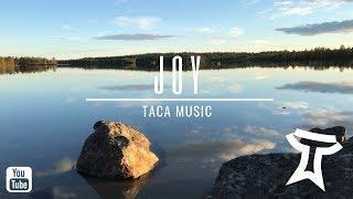 TACA Music - Joy
