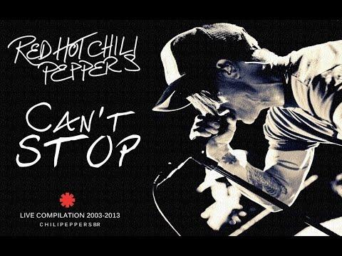 Can I Live Compilation Explosion Vol.1 Rare Oop 2000 St. Louis G Funk Rap Cd OG