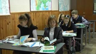 НВК СЗОШ № 5 м.Обухів