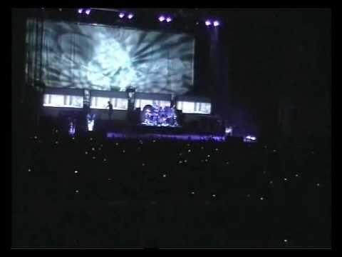 Tool - 09-05-2007 - Live @ Belgrade, Serbia (full show)
