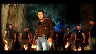Gippy Grewal - Daang HD 720p Feat. Neeru Bajwa & Beenu From The Album Desi Rockstar