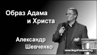 02-10. Лицемерие или уравнение с действительностью - Александр Шевченко