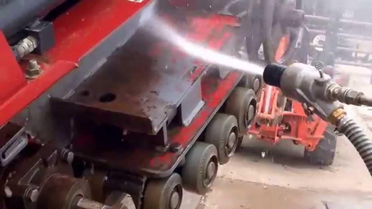 Hometown Equipment Rentals Mi T M Aw 3000 0000 Wet