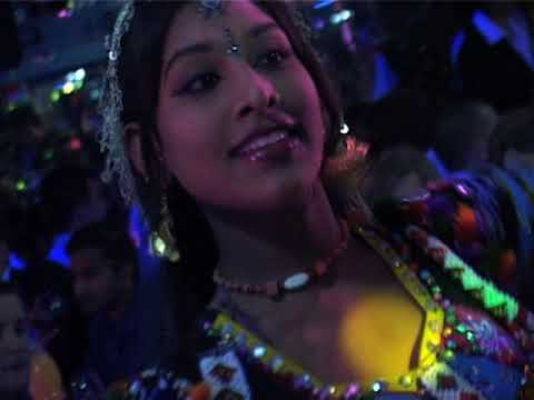 Agence MIDNIGHT PRINCESS by DISCO : BOLLYWOOD PRIVATE EVENT