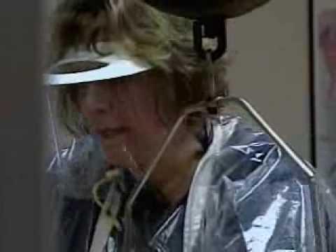 Inside An Autopsy