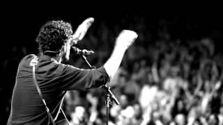 MAX HERRE & KAHEDI RADIO ORCHESTRA – MTV UNPLUGGED - Summerstage 9. Juli 2015 Basel