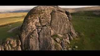 Dartmoor - A Photographers Perspective