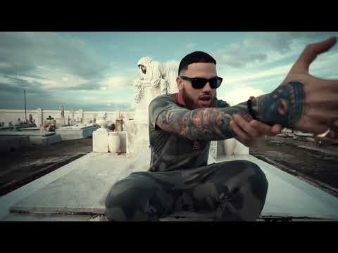 DEscargr Antes De Morirme - Miky Woodz - Official Music Video 2018