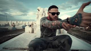 Miky Woodz - Antes de Morirme (Official Video)