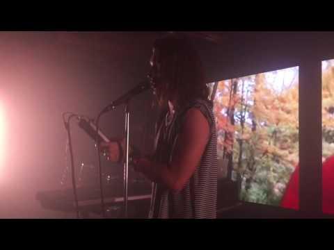 LANY- Quit Live- Phoenix, Arizona