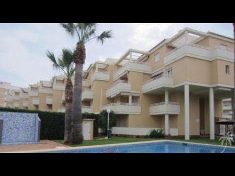 Espagne : Vente appartement 149 000 € - Nouveautés - Votre futur appartement sur ce site web ?
