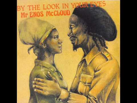 Enos McLeod & Errol ET Thompson - By the Look / Version