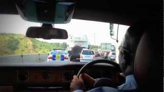 ++South African Police++++NEW CARS 2013 PART 2++ 720p