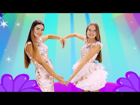 Мила українська пісня МАМО Я ЛЮБЛЮ ТЕБЕ 💗 Гурт Малдіви - Ютуб канал З любов'ю до дітей