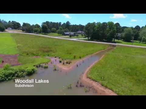 Home in Iuka, Ms for sale! Real Estate - Drone Videos