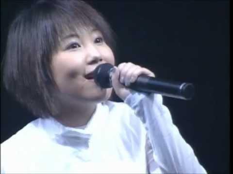 Morning Musume - 1999 Asuka Fukuda Graduation Concert