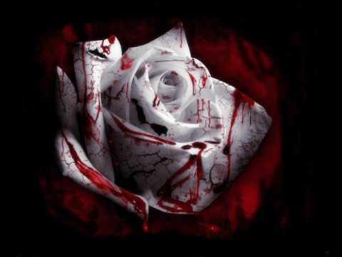 Crematory - Die Abrechnung