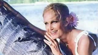 Dalida - La Danse de Zorba (version 1986 prolongée)
