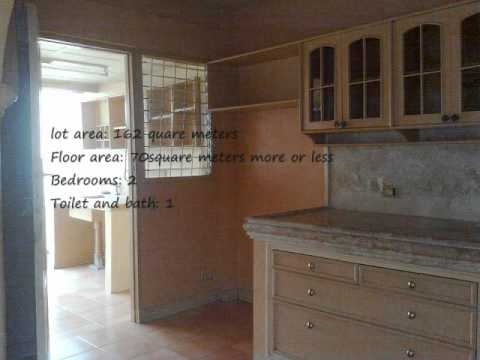 Affordable House and Lot for Sale at Green Meadows Davao City