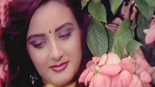 Mohabbat Ko Koi Naya Naam Dein - Shabbir Kumar, Alka Yagnik, Love 86 Song (k)