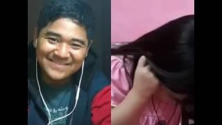 Jomblo happy feat anak ajaib dari malaysia