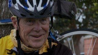 Bob's congestive heart failure story
