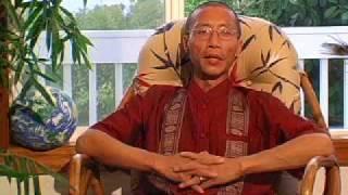 Qigong: The Ancient Art of Self Healing