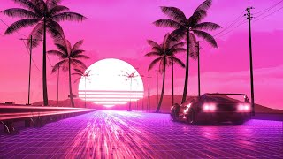 Back To The 80's | Best of Synthwave And Retro Electro Music Mix 2020