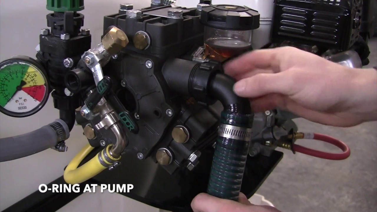 Troubleshooting diaphragm pump problems youtube troubleshooting diaphragm pump problems ccuart Gallery
