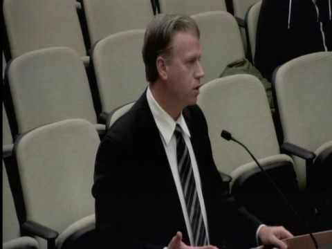 laws regarding sex offenders in Fullerton