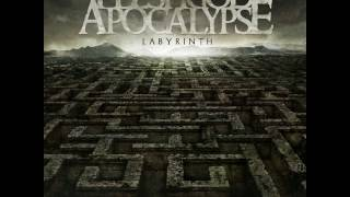 Watch Fleshgod Apocalypse The Fall Of Asterion video