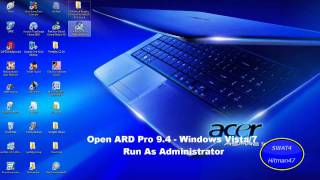 Advanced Registry Doctor Pro 9.4 Incl. Crack 2013