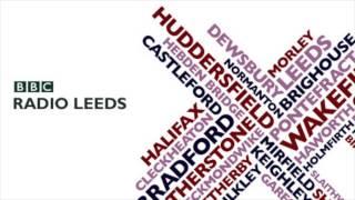 BBC Radio Leeds Interview: Flood Relief Effort (Kamal Aftab)