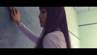 Download lagu J Fire - အထက ၁၂မှ ဇာတ်လမ်းတို | The Old Story From BEHS(12) [Official Music Video]