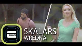 Skalars & Crump - Wredna (Oficjalny Teledysk)