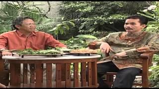 Mengobati Kanker Prostat Bersama Dr Edi #2.