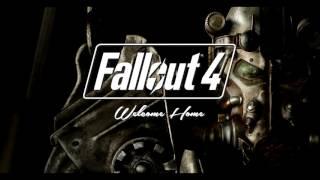 Fallout 4 Soundtrack - Ella Fitzgerald - Undecided