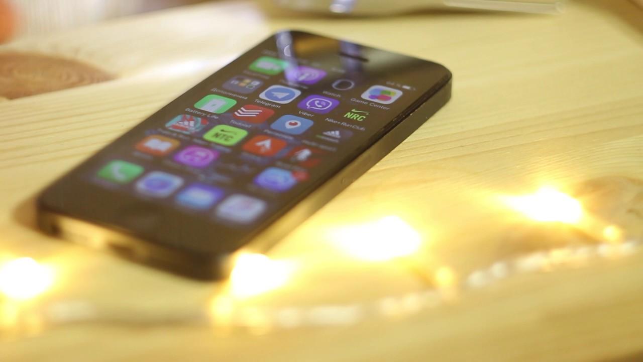 Iphone 5s б/у в киеве и харькове с бесплатной доставкой по всей украине!. ( 093) 773-36-92 самые низкие цены на iphone 5s б/у!. Гарантия!. 4 000 грн. Iphone 5s 16gb, space gray б/у 3/5 – фото · iphone 5s 16gb, space gray б/у 3/ 5.