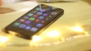 Стоит ли брать iphone 5 в 2017 году  Отзыв об эксплуатации
