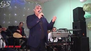 Езидская свадьба Анекдоты Ишхана Амояна г Солнечногорск Москва 2 ноября 2016г