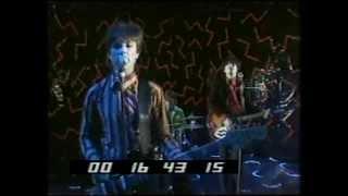 the church electric lash countdown 4091983