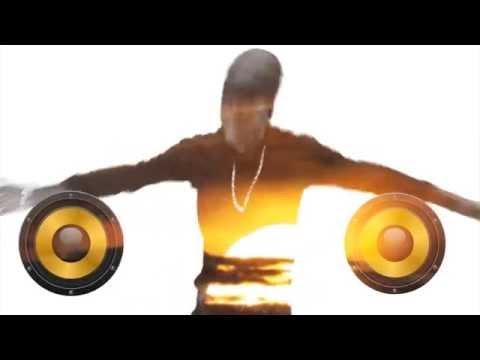 Teflon - I'm Sure (Official HD Video)