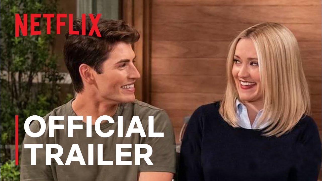 Pretty Smart - Netflix