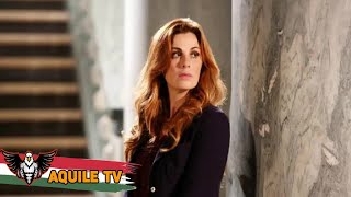 Non dirlo al mio capo, ultima puntata: la morte di Nina, Cassandra rischia il carcere
